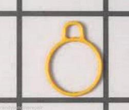 MTD 753-06185 Carburetor O-ring gasket  Ryobi Troy Bilt Craftsman Bolens... - $8.95