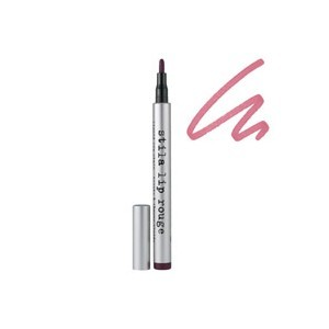 Primary image for  Stila Lip Rouge - # 4 Smooch 1.4g/0.04oz