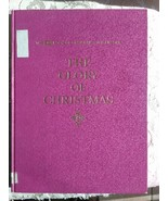 The Glory of Christmas, Life Book of Christmas ... - $5.00