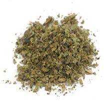 Mullein Leaf Cut - $1.75