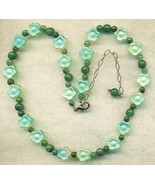 Jade_glass_flower_necklace_set_thumbtall