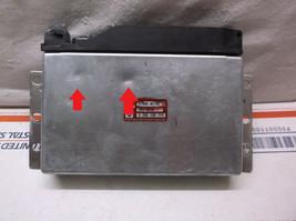 2005..05 Infiniti G35 Auto Rwd 4 Door Abs Control Module W/O Sport Suspension - $33.66
