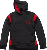 TAPOUT Performance Hoodie Pull-Over Sweatshirt ... - $19.99