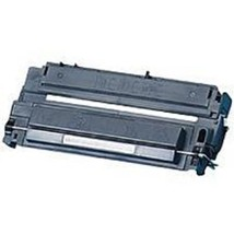 HP C3903A Laser Toner Cartridge for 5MP, 5P, 6MP, 6P, 6PSE and 6PXI Lase... - $64.03