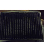 Automotive Repair Books (24) from International Textbook Company, Scrant... - $250.00