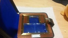 Negretti and Zambra Spectrograph or Rare Camera... - $300.00