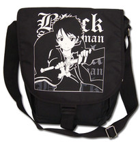 Sword Art Online - Kirito Pose Messenger Bag (GE11136) Brand NEW! - $39.99
