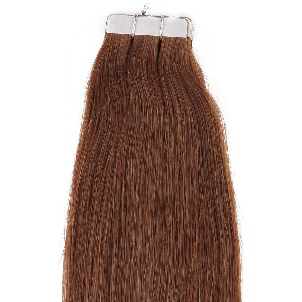 Hair Faux You Extension 3 Customer Reviews And 339 Listings
