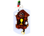 Tweety_clock_stock_best_now_thumb155_crop