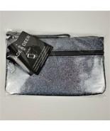JADE & DEER Charging Wallet/Purse Mobile Power Bank for SmartPhones iPad... - $29.41
