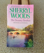 The Devaney Brotheres Michael and Patrick by Sh... - $5.00