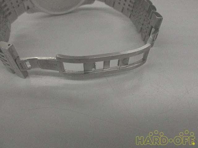 Gucci 12463702 126.2 Quartz Analog Watch image 4