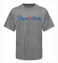 Paper Mate Ballpoint Pens Writing T Shirt - $17.99+