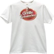 Orville Redenbacher's Butter Popcorn T Shirt - $17.99+