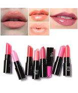 Liphop Velvet Lipstick Lip Gloss Applies Like Lipstick Moisturizing Long... - $5.58
