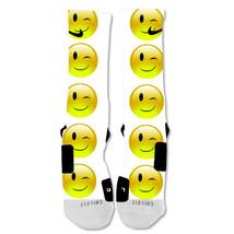 Emoji wink lg front thumb200