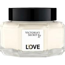 Victoria's Secret New Love Fragrance Cream 6.7 oz / 200 ml - $88.99
