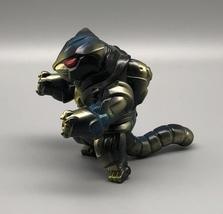 Max Toy Mecha Nekoron MK-III Metallic image 2