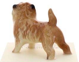 Hagen-Renaker Miniature Ceramic Dog Figurine Cairn Terrier image 3