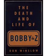 The Death and Life of Bobby Z Winslow, Don - $13.84