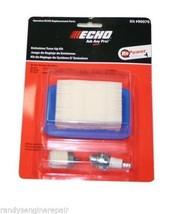 Echo Tune up kit for PB610 PB46 PB4600 PB651 PB413 PB620 PN 90070 90151 ... - $13.74