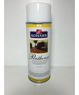 M107-0333 Penthouse Furniture Polish Protect Preserve Cabinets - $13.85