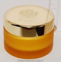 Profumo perfumed body cream by Acqua di Parma 5.25 oz 150 g NEW Unboxed - $118.79