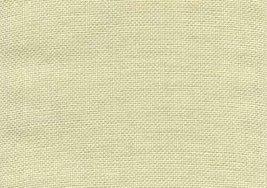 "27ct Simplicity Celery banding 4.7""w x 18"" 100% linen (1/2yd) Mill Hill - $8.10"