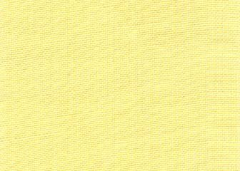 "Primary image for 27ct Simplicity Yellow banding 4.7""w x 36"" 100% linen (1yd) Mill Hill"