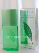Womens Green Tea Intense Perfume EDP Spray 2.5 oz. New In Box - $15.95