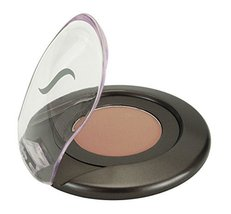 Sorme Long Lasting Eye Shadow, Seashells #607 - $17.25