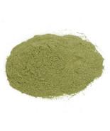 Parsley Powder - $1.35