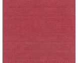 Mh18392180 simplicity med burgundy thumb155 crop