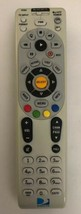 Directv Remote RC65X Replacement-SHIPS N 24 HOURS - $18.50