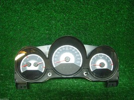 06-07 CHRYSLER T/&C//CARAVAN   SPEEDOMETER//CLUSTER HEAD//SPEEDO LIGHT BULB !!!
