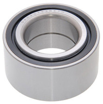 Wheel Bearing Front Febest DAC43793841M fits 09... - $45.41