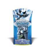 Skylanders Character Pack Hex Spyros Adventure Game NEW Sealed - $12.89