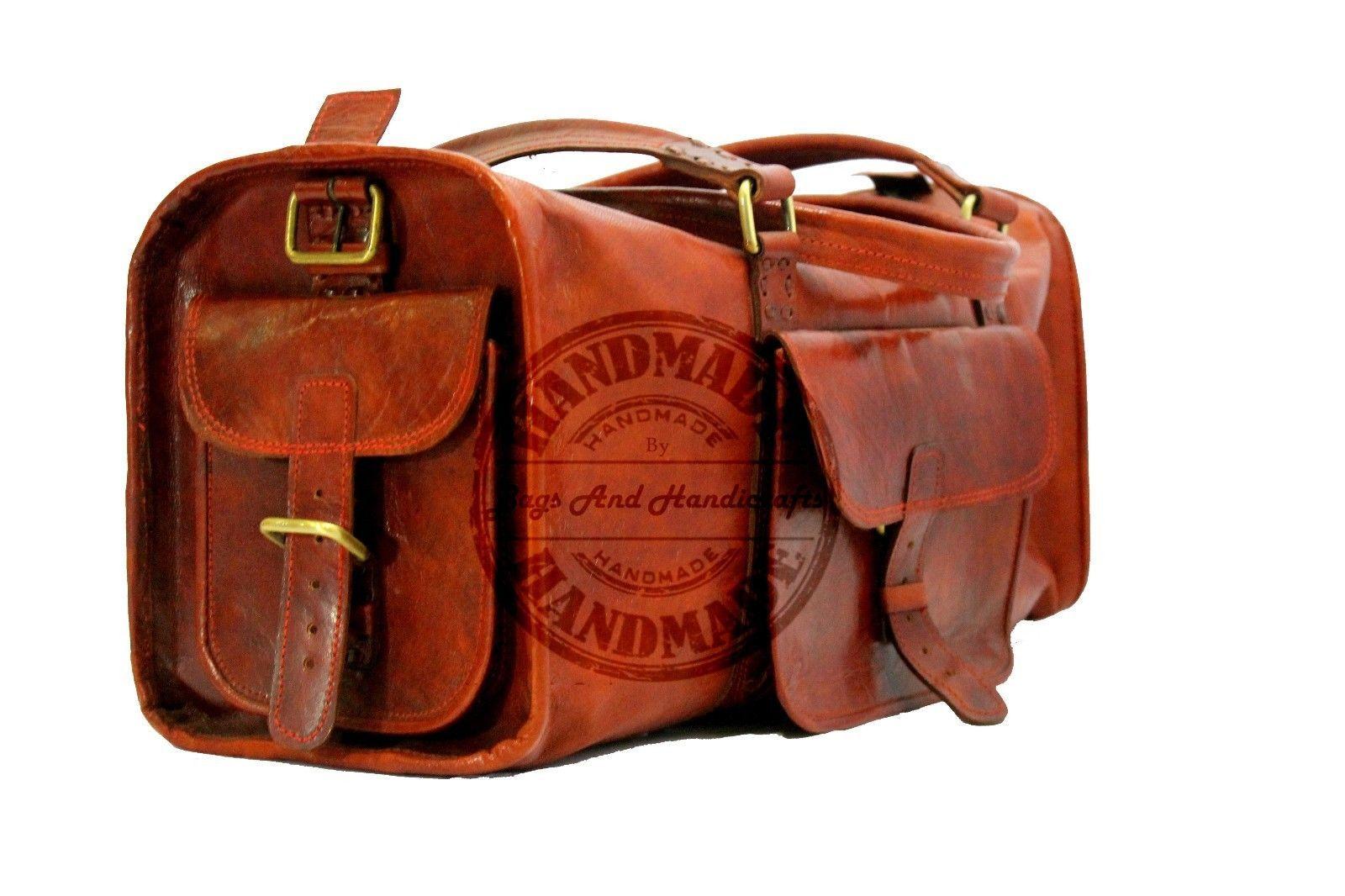 Best Overnight Travel Bag