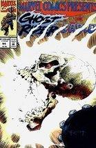 Marvel Comics Presents #94 [Comic] [Jan 01, 199... - $3.91