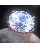 Crystal magick haunted ring cassia4 thumbtall