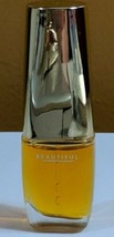 Beautiful Estee Lauder Eau De Parfum EDP Spray .16 oz / 4.7 ml. - $15.15