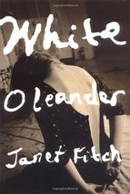 White Oleander Fitch, Janet - $2.48