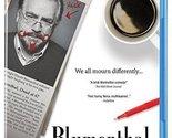 Blumenthal [Blu-ray] [Blu-ray] [2013]