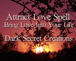 Attract love spell thumb155 crop