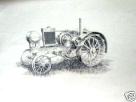 Waterloo Boy By Edward Schaefer - $45.00