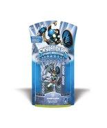NIP Skylanders Spyros Adventure Chop Chop Character Pack Sealed - $12.89