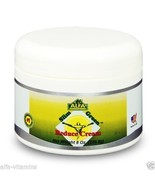 Slim Green Reduce Cream 8 oz. Slimming Cream. Supports the Weight Loss Diet - $16.68