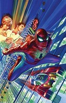 Amazing Spider-Man #1 [Comic] by Dan Slott; Giuseppe Camuncoli - $2.83