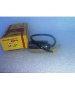 Bosch 02131 Condenser 90099 52058 JA505 94206147 3910-24-302 50-1549 282... - $6.85
