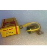 Bosch 02129 Condenser 12351544 G586 JC-33X 5H1083 JC-35X 2784 NOS - $4.89